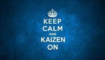 kaizenparaelcoaching